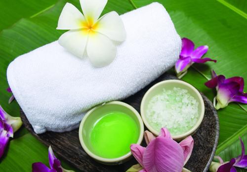 ประกาศรับสมัครพนักงานนวดสปา: Pranom Health Massage (อ.เมือง จ.เชียงใหม่)