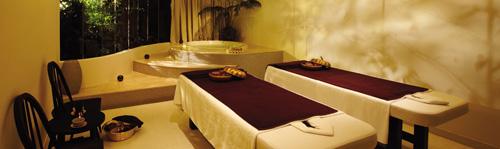 ประกาศรับสมัครพนักงานนวดสปาโรงแรม: กิริยาสปา (Kiriya Spa) LiT BANGKOK Hotel (ปทุมวัน กรุงเทพฯ)