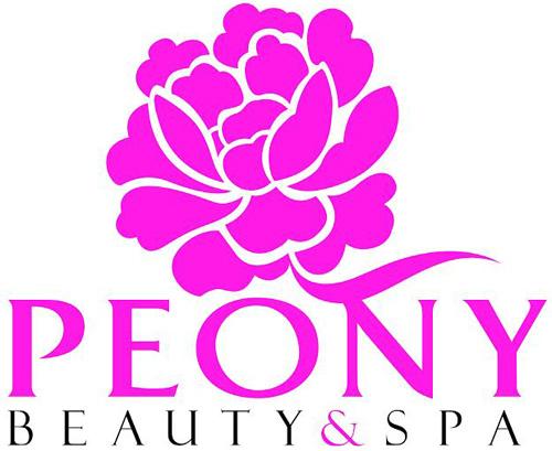 ประกาศรับสมัครพนักงานนวดสปา: Peony Beauty & Spa พีโอนี บิวตี้ แอนด์ สปา (ธนบุรี   กรุงเทพฯ)