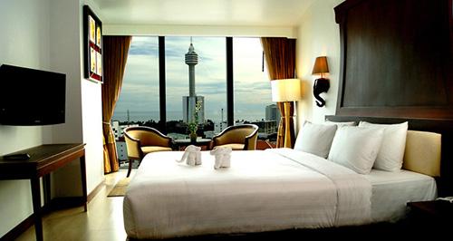 ประกาศรับสมัครพนักงานนวดสปา: ลาเวนเดอร์ สปา (LAVENDRA SPA) Aiyara Grand Hotel โรงแรมไอยรา แกรนด์ (พัทยา จ.ชลบุรี)