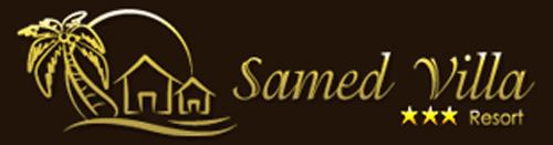 ประกาศรับสมัครพนักงานนวดสปาโรงแรม: Samed Villa Resort เสม็ด วิลล่า รีสอร์ท (เกาะเสม็ด จ.ระยอง)