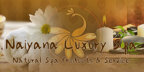 ประกาศรับสมัครพนักงานนวดสปา: นัยนา ลักซูรี่ สปา Naiyana Luxury Spa (สุขุมวิท กรุงเทพฯ)