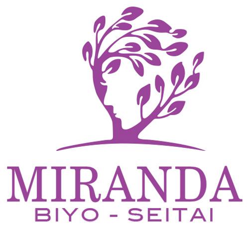 ประกาศรับสมัครพนักงานนวดสปา: Miranda Biyo-Seitai (สุขุมวิท กรุงเทพฯ)