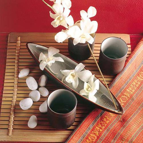 ประกาศรับสมัครพนักงานนวดสปา: Phannara Massage & Spa พรรณนารา นวดไทย แอนด์ สปา (จังหวัดสระบุรี)