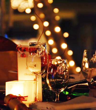 ข่าวประชาสัมพันธ์โรงแรม: เทศกาลแห่งความสุขส่งท้ายปีเก่าต้อนรับปีใหม่ที่ โรงแรมอมารี โอเชียน พัทยา (Amari Ocean Pattaya Hotel)