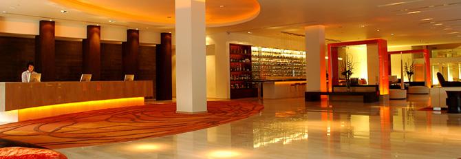 """ข่าวประชาสัมพันธ์สปา: ฉลองครบรอบ 8 ปี แพ็คเกจสุดพิเศษ """"Let's celebrate the 8th Anniversary"""" ที่ เทวารัณย์ สปา (Devarana Spa) โรงแรมดุสิตดีทู เชียงใหม่ (Dusit D2 Chiang Mai Hotel)"""