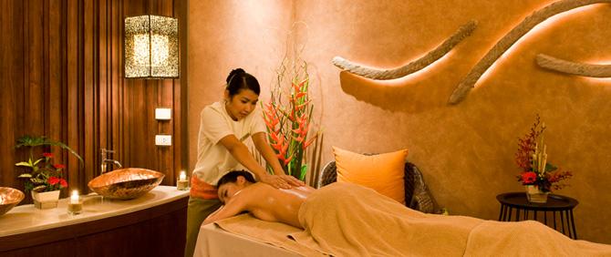 โปรโมชั่นส่วนลดพิเศษ:- บัตรสมาชิกสปาสุดหรูหรา ณ สปาเซ็นวารี (Spa Cenvaree) โรงแรมเซ็นทาราแกรนด์มิราจบีชรีสอร์ท (Centara Grand Mirage Beach Resort)