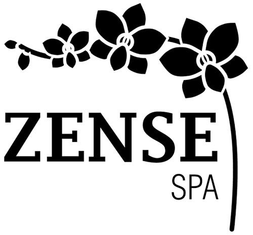 ประกาศรับสมัครพนักงานนวดสปา: Zense Spa (เกาะสมุย จ.สุราษฎร์ธานี)