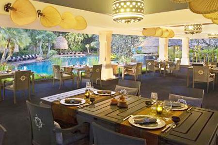 ข่าวประชาสัมพันธ์โรงแรม: มอบของขวัญพิเศษ แด่ ฮีโร่ ในดวงใจคุณ ณ อนันตรา หัวหิน รีสอร์ท แอนด์ สปา (Anantara Hua Hin Resort & Spa)