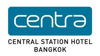 ประกาศรับสมัครพนักงานนวดสปาโรงแรม: Centra Central Station Hotel Bangkok โรงแรมเซ็นทรา เซ็นทรัล สเตชัน กรุงเทพฯ (เยาวราช กรุงเทพฯ)