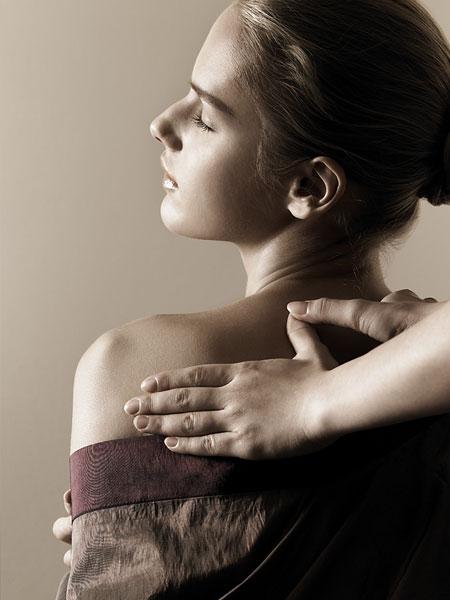 ประกาศรับสมัครพนักงานนวดสปา: Relex Massage by Dariya รีแล๊กซ์ มาสซาส (ประตูน้ำ กรุงเทพฯ)