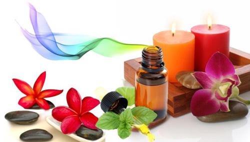 ประกาศรับสมัครพนักงานนวดสปา: Look-in spa & Massage (อุดมสุข กรุงเทพฯ)