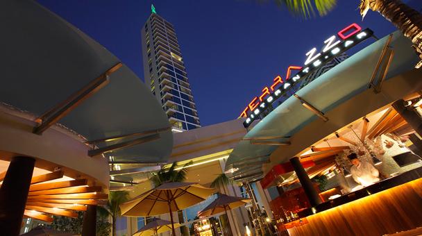 โปรโมชั่นส่วนลดพิเศษ:- เติมความหวาน ในคืนวันวาเลนไทน์กับ 3 โปรโมชั่นสุดพิเศษ ที่โรงแรมฮอลิเดย์ อินน์ พัทยา (Holiday Inn Pattaya)