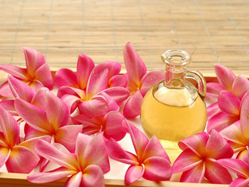 ประกาศรับสมัครพนักงานนวดสปา: Cher beauty & Healthy Massage เฌอบิ้วตี้ แอนด์ เฮลท์ตี้ มาสซาจ (หาดใหญ่ จ.สงขลา)