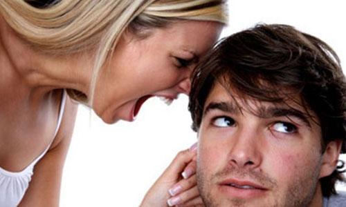 บทความสาระน่ารู้:-ผู้หญิงขี้หึง เสี่ยงเป็นโรคสมองเสื่อม