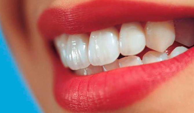 บทความสาระน่ารู้:-กานพลู พืชสมุนไพรไทย ครบเครื่องเรื่องเหงือกและฟัน
