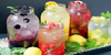 �ٵ�-�Ըա�÷Ӽ�Ե�ѳ��:- ����ͧ���������ѡ����� (Infused Water)