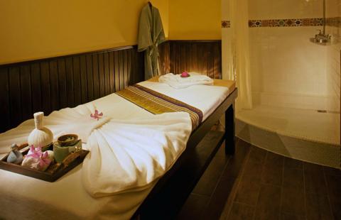 ประกาศรับสมัครพนักงานนวดสปา: Sook Sabai Health Massage สุขสบาย เฮลท์ มาสสาจ (สีลม กรุงเทพฯ)