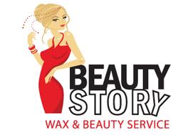 ประกาศรับสมัครพนักงานนวดสปา: Beauty Story บิวตี้ สตอรี่ (ประจำสาขากรุงเทพฯ)