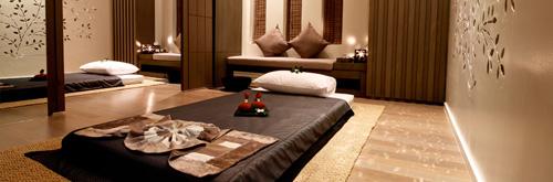 ประกาศรับสมัครพนักงานนวดสปาโรงแรม: Cape Panwa Hotel โรงแรมเคปพันวา ภูเก็ต (เมือง จ.ภูเก็ต)
