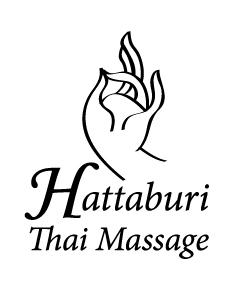ประกาศรับสมัครพนักงานนวดสปา: Hattaburi Thai Massage หัตถาบุรี นวดเพื่อสุขภาพ (งามวงศ์วาน กรุงเทพฯ)