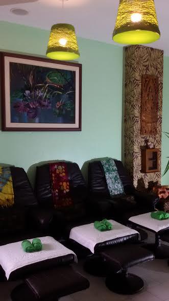 ประกาศรับสมัครพนักงานนวดสปา: Leelavalai Thai Massage ลีลาวลัย ไทยมาสสาจ (พญาไท กรุงเทพฯ)