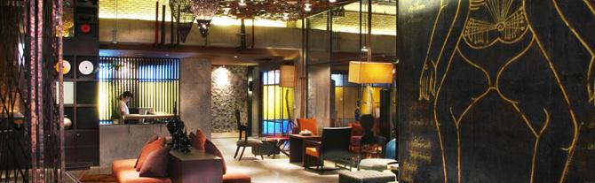 โปรโมชั่นส่วนลดพิเศษ:- สปาทรีตเม้นต์ ลดพิเศษ 60% ที่ สปาเท็น (Spa Ten) โรงแรม สยามแอ็ทสยาม ดีไซน์ โฮเต็ล แอนด์ สปา (Siam@Siam Design Hotel & Spa)
