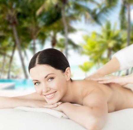 ข่าวประชาสัมพันธ์สปา: แพ็คเกจสปา COOLING SUMMER ที่ โซ สปา วิท ล็อกซิทาน (So SPA with L'Occitane) โรงแรมโซฟิเทล กระบี่ โภคีธรา กอล์ฟ แอนด์ สปา รีสอร์ท (Sofitel Krabi Phokeethra Golf & Spa Resort)