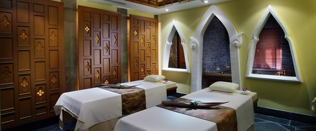 ข่าวประชาสัมพันธ์สปา-ผ่อนคลาย สบายตัว ด้วยสัมผัสแบบไทยประยุกต์จากบรีซ สปา (Breeze Spa) เฉพาะโรงแรมในเครืออมารี (Amari Hotel) 6 แห่ง