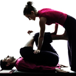 แนะนำสปา นวดเพื่อสุขภาพ Health Massage <ดูทั้งหมด>