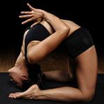 แนะนำโรงเรียน สอนโยคะ Yoga Academy <ดูทั้งหมด>