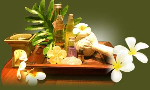 ประกาศรับสมัครพนักงานนวดสปา: Chaiyo Thai Massage ไชโย นวดแผนไทย (พระราม 2 กรุงเทพฯ)