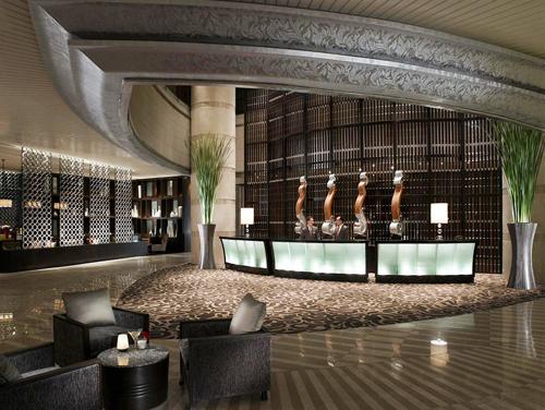 ประกาศรับสมัครพนักงานนวดสปาโรงแรม: Pullman Bangkok Grand Sukhumvit โรงแรมพูลแมน กรุงเทพ แกรนด์ สุขุมวิท (สุขุมวิท กรุงเทพฯ)