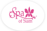 ���������ǹŴ�����:- �ç���¹ʻ� �Ϳ ���� (Spa of Siam School) �Ѵ������¹����͹�Ǵʻ������آ�Ҿ ����դس�Ҿ ʹѺʹع��ЪҤ�����¹