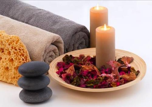 ประกาศรับสมัครพนักงานนวดสปา: Nilnaree Thai Massage & Spa นิลนรี ไทยมัสซาส แอนด์ สปา (สุขุมวิท กรุงเทพฯ)