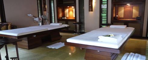 ประกาศรับสมัครพนักงานนวดสปาโรงแรม: พิมาลัย สปา (Pimalai Spa) พิมาลัย รีสอร์ท แอนด์ สปา (Pimalai Resort & Spa)