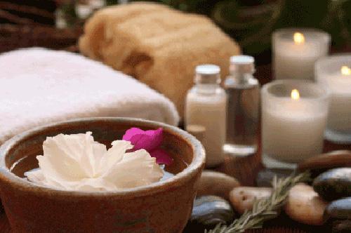 ประกาศรับสมัครพนักงานนวดสปา: D-Kaya Spa & Massage ดีกายา สปา & มาสสาจ (เลียบด่วนรามอินทรา กรุงเทพฯ)