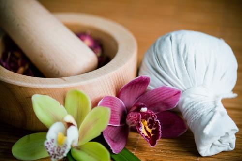 ประกาศรับสมัครพนักงานนวดสปา: Times By Massage & Spa ตามสบาย นวดไทย & สปา (สวนหลวง กรุงเทพฯ)