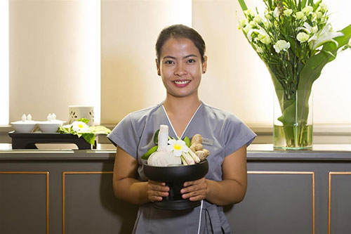 ประกาศรับสมัครพนักงานนวดสปาโรงแรม: โรงแรมเวลล์ กรุงเทพฯ Well Hotel Bangkok (สุขุมวิท กรุงเทพฯ)