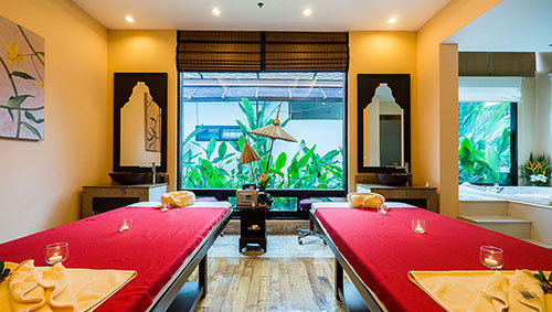 ประกาศรับสมัครพนักงานนวดสปาโรงแรม: ราวินทราสปา (Ravindra Spa) โรงแรมราวินทรา (Ravindra Beach Resort & Spa) (พัทยา จ.ชลบุรี)