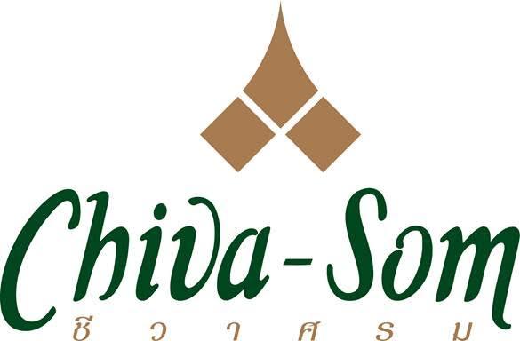 ประกาศรับสมัครพนักงานนวดสปาโรงแรม: ชีวาศรม อินเตอร์เนชั่นแนล รีสอร์ท Chiva-Som International Health Resort (หัวหิน จ.ประจวบคีรีขันธ์)