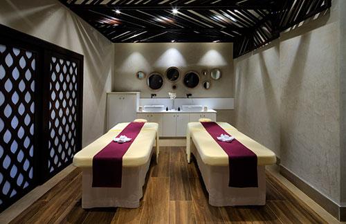 ประกาศรับสมัครพนักงานนวดสปาโรงแรม: เทวารัณย์ สปา (Devarana Spa) at Dusit Thani Nairobi-Capital of Kenya (งานต่างประเทศ-เคนย่า)