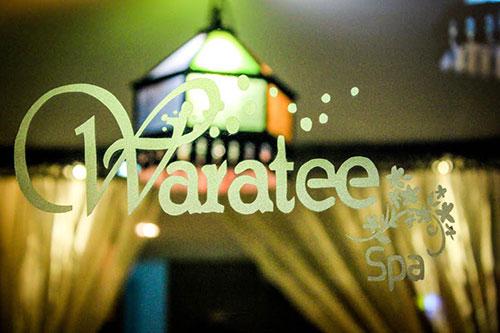 ประกาศรับสมัครพนักงานนวดสปา: Waratee Spa Resort Villa, Waratee Spa Resort Villa (บางกะปิ กรุงเทพฯ)