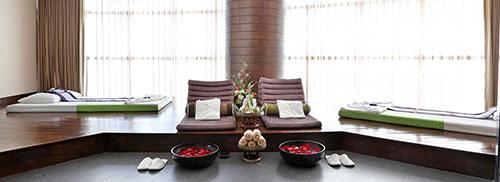 ประกาศรับสมัครพนักงานนวดสปาโรงแรม: เซ็นเซส สปา (Senses Spa) at S31 Sukhumvit Hotel (สุขุมวิท กรุงเทพฯ)