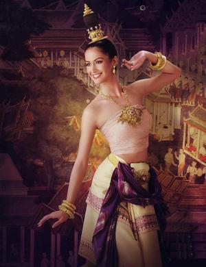 ข่าวประชาสัมพันธ์ สปา นวดแผนไทย โรงแรม-รีสอร์ท ท่องเที่ยว โยคะ ความงาม สุขภาพ สมุนไพร อาหาร