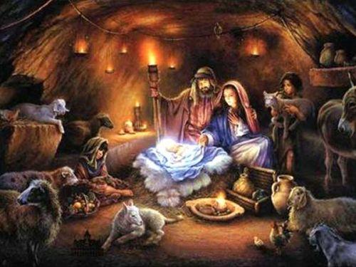 ประวัติวันคริสมาส ความหมายและความสำคัญของวันคริสต์มาส Christmas Day History